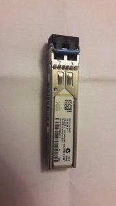 SFP Cisco GLC-LH-SMD 10-2625-01__.jpg