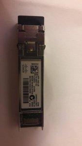SFP Cisco 10G-LR 10-2457-02_.jpg