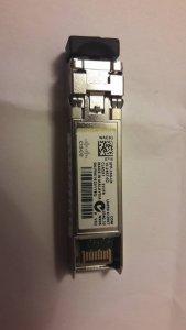 SFP Cisco 10G-LR 10-2457-02__.jpg