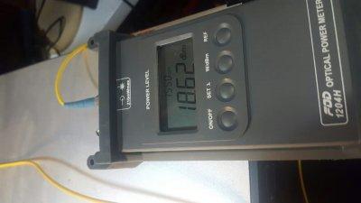 FBC29B94-2E75-484F-93C5-730509CF669C.jpeg