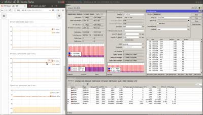 LW6200-12-110-TCP-20-1_cr.png