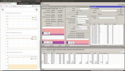 LW6200-24-216-TCP-40-2_cr.png