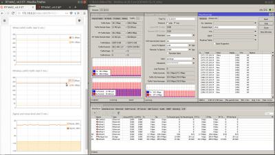 LW6200-31-279-TCP-8_cr.png