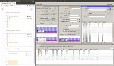 LW6400-20-BOTH-TCP12_cr.png