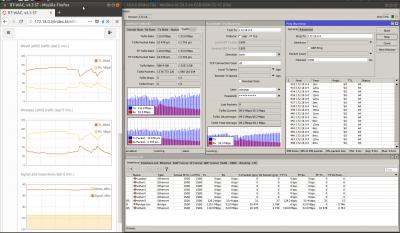 LW6400-20-BOTH-TCP2_cr.png