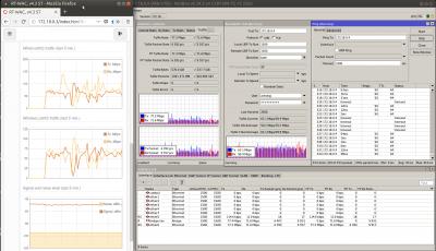 LW6400-20-BOTH-UDP1_cr.png