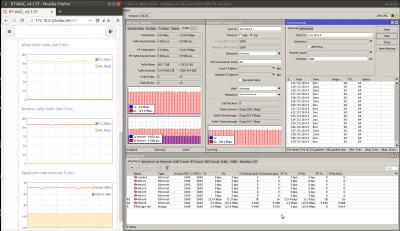 LW6400-20-REC-TCP2_cr.png