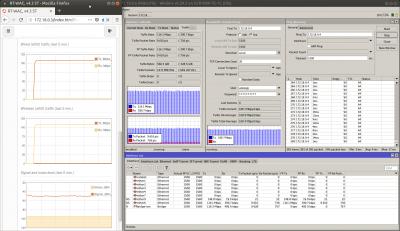 LW6400-20-SEND-TCP1_cr.png