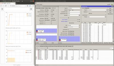 LW6400-20-SEND-UDP1_cr.png