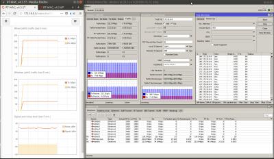 LW6400-25-75-TCP-2_cr.png
