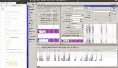 LW6400-40-50-50-TCP-3_cr.png