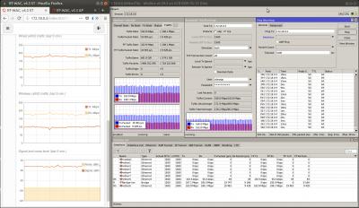 LW6400-40-BOTH-TCP-1_cr.png