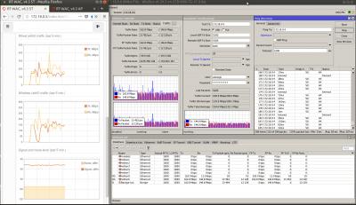 LW6400-40-BOTH-UDP-2_cr.png