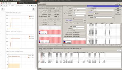 LW6400-40-REC-UDP-1_cr.png