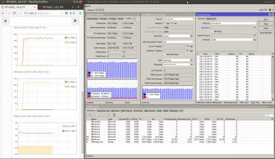 LW6400-40-SEND-TCP-2_cr.png