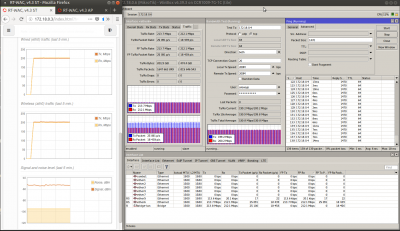 LW6400-80-200-200-TCP_cr.png