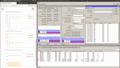 LW6400-80-300-100-TCP_cr.png
