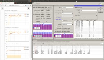 LW6400-80-BOTH-TCP-1_cr.png