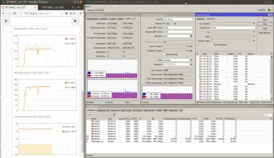 LW6400-80-BOTH-UDP_cr.png