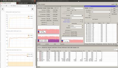 LW6400-80-REC-TCP-1_cr.png