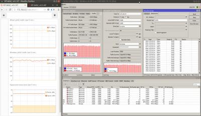 LW6400-80-REC-UDP_cr.png