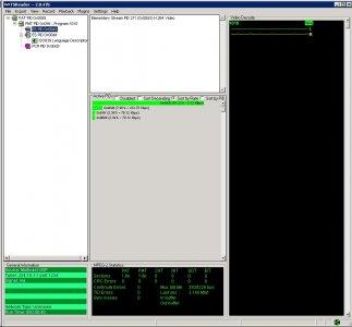 TSReader_224_10.1.1.thumb.jpg.371766110517824cb9056f908ad214c9.jpg
