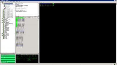 TSReader_238.0.0.1_MPTS.thumb.jpg.38aab26acb881e1eaaaa93ff793e212d.jpg