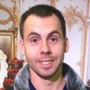 Sergii Khoroshko