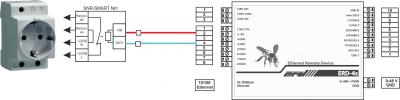 ERD-4S-SMART-DIN1.png