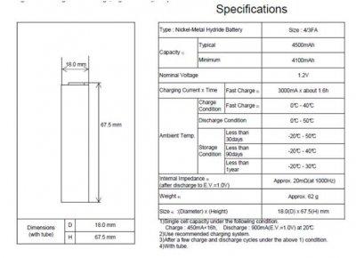 Спецификация элементов FDK HR-4-3FAU.jpg
