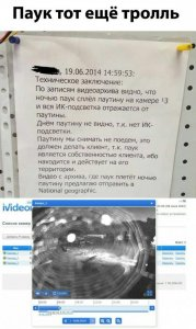 WhatsApp Image 2018-08-28 at 19.20.16.jpeg