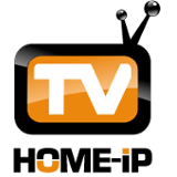 Home-IP.TV