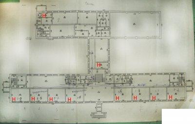 1_этаж.jpg
