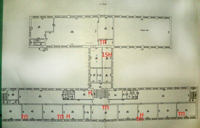 2_этаж.jpg