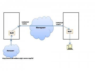 Презентация1.jpg