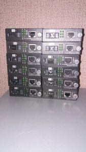 EDCC2EAC-218D-4391-BB3B-6EE5560B577C.jpeg