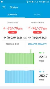 Screenshot_20180920-010535.png