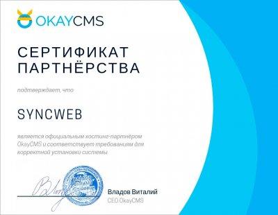 Сертификат-партнеров-для-Syncweb.jpg