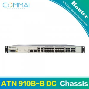 Huawei-ATN-910B-B-DC-44G-System.jpg