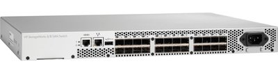 Коммутатор HPE AM868C 8 24 Base 16-port Enabled.jpg