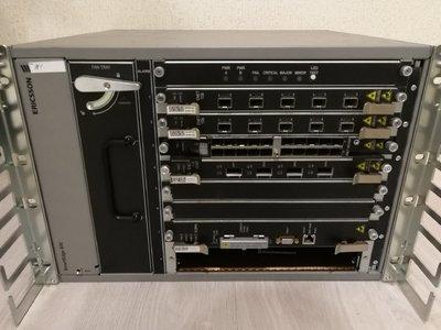 SE600.jpg
