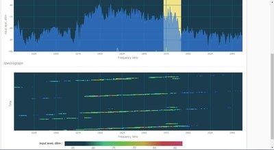 спектр.jpg