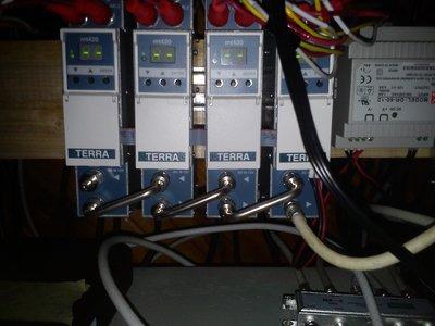 Модулятор1.jpg