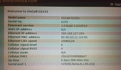 DAA01515-300B-4FD7-BBB1-F0ABD032063D.jpeg