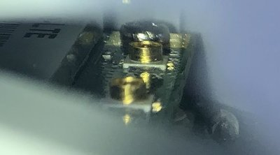 IMG_2103.thumb.jpg.f960e82166b444b46a6f522e6093bc80.jpg