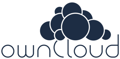 1200px-OwnCloud_logo_and_wordmark.svg.png