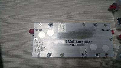 amp_1800.JPG