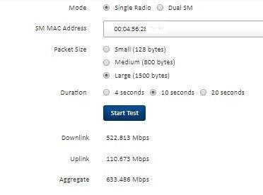 4.3.1_RC21-BETA-Single_SM_80Mhz_633Mbit.jpg