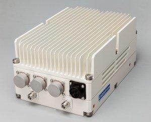 LTE-Base-Station-Devices.jpg