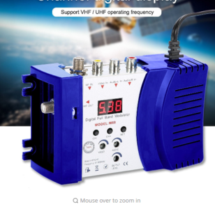 Screenshot_2019-04-11 US $21 58 8% OFF Converter TV Accessories AV To RF Home Digital Coax Modulator Adapter Professional-i[...](1).png